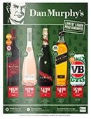 Lowest-Liquor-Price-Guarantee