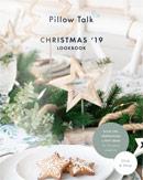 Christmas-19-Lookbook