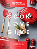 Cook-Love-Give-
