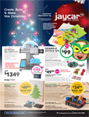 Create-Build-Make-This-Christmas