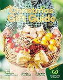 Christmas-Gift-Guide-NSW