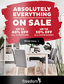 Absolutely-Everything-On-Sale