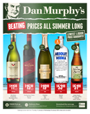 Beating-Prices-All-Summer-Long-