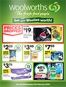 Weekly-Specials-Catalogue-NSW-