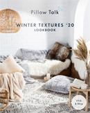 Winter-Textures-20-Lookbook-