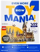 Even-More-Toy-Mania