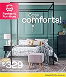 Cosy-Comforts