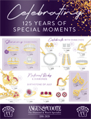 Celebrating-125-Years-Of-Special-Moments