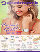 Glamour-Girl-Get-It-Now