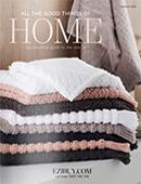 Home-Spring-Essentials-Look-Book