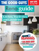 Reno-Guide