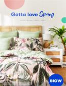 Gotta-Love-Spring-Lookbook