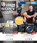 Uploads-of-Sony