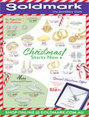 Christmas-Starts-Now