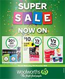 Super-Sale-NSW