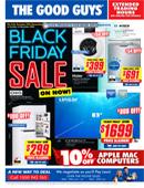 Black-Friday-Sale-Catalogue