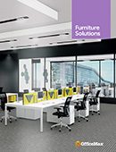 Furniture-Solutions