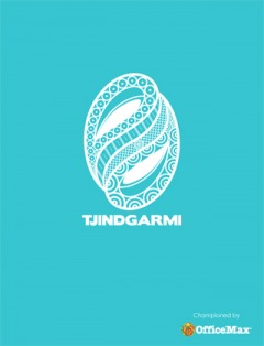 Tjindgarmi Catalogue