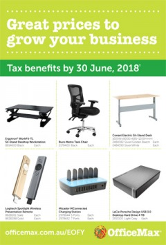 Great Prices to Grow Your Business