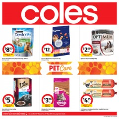 Pet Care NSW METRO