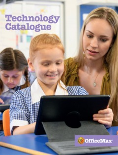 Technology Catalogue