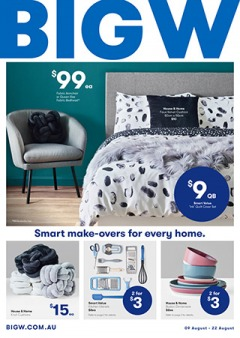 Smart Make-Overs For Every Home