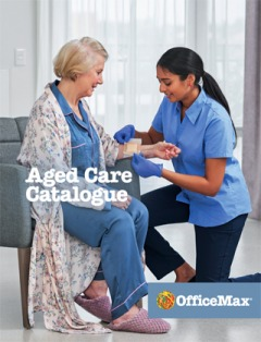 Aged Care Catalogue