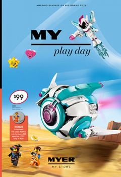 MY Play Day
