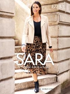 Sara Winter 1