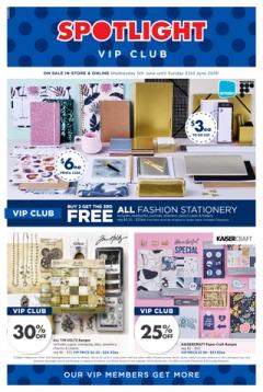 88f547e1 Catalogues - Special Offers + Discounts At Spotlight Australia | Spotlight  Australia