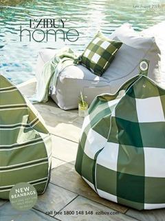 Home Summer 1