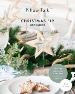 Christmas '19 Lookbook