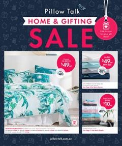 Home & Gifting Sale