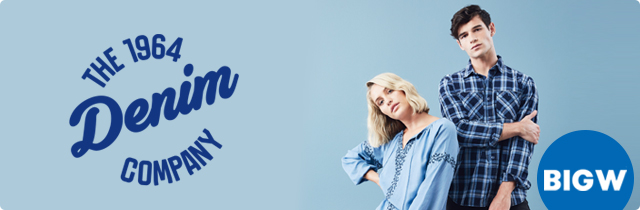 Beauty & Fashion - BiGW