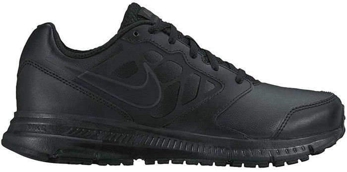 Nike Downshifter 6 Kid's Running Shoe