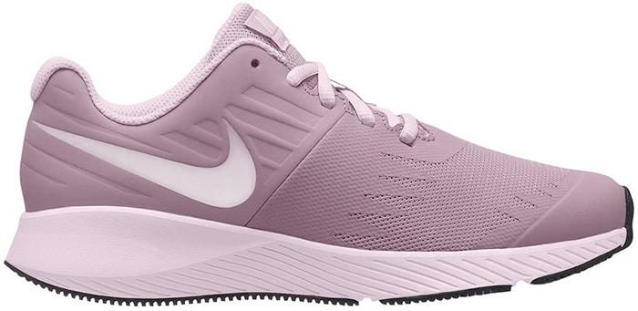 4dca769c1c1daf Nike Kids Star Runner GS - Rebel Sport Catalogue - Salefinder