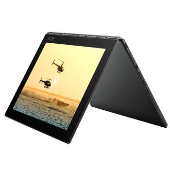 Lenovo - Yoga Book - Atom/1.44GHZ - 4GB - 64GB HDD - 10.1