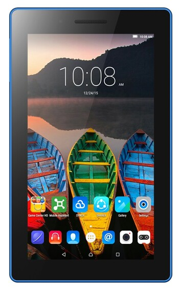 "Lenovo Tab 3 A7-10 7"" Tablet"