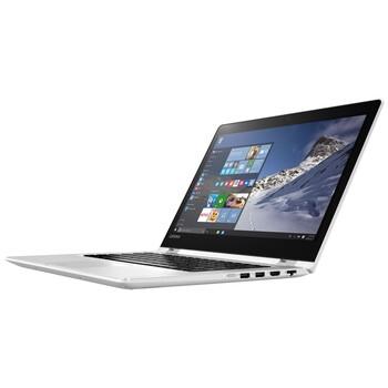 Lenovo - Yoga 510 Notebook - I5/2.5GHZ - 8GB - 1TB HDD - 14