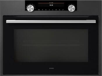 Asko 45cm Craft Combi Microwave