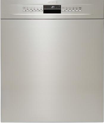 Smeg 15 Place Setting Dishwasher