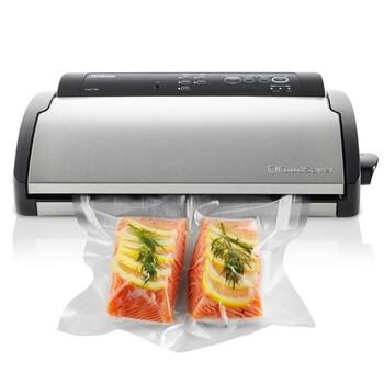 Sunbeam Foodsaver® Vacuum Packaging System