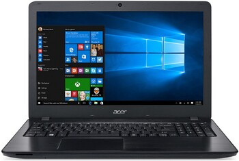 """Acer 15.6"""" Laptop with Intel® Core™ i5 Processor"""