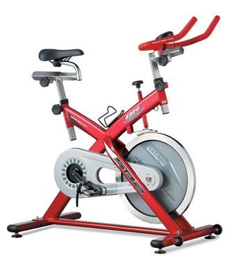 BH Fitness - H916 - SB2 Spin Bike