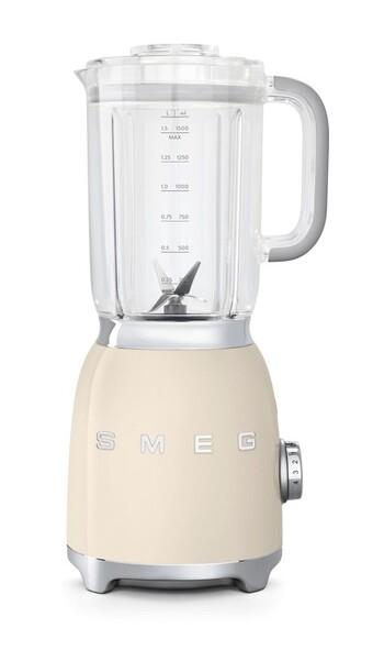 Smeg Retro Style Blender