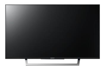 """Sony 43""""/109cm Full HD Smart LED TV"""