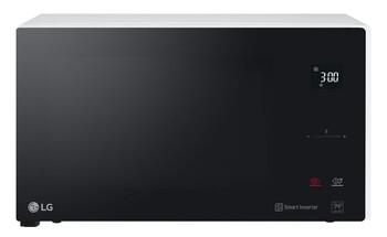 LG 42 Litre Microwave