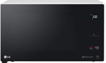 LG 25 Litre Smart Inverter Microwave