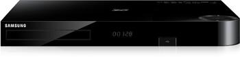 Samsung 3D Blu-Ray Player/HDD Recorder