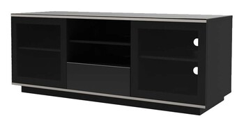 Tauris - TITAN 1500 AVR - Titan 1500 Entertainment Unit